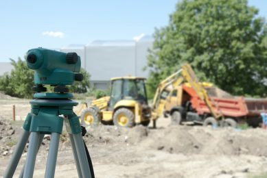 albuquerque-land-surveyors-topographic-surveys-1